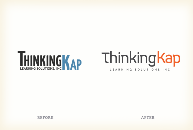 Before-After_ThinkingKap
