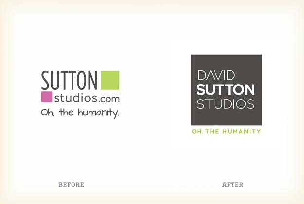 BeforeAfter_Sutton